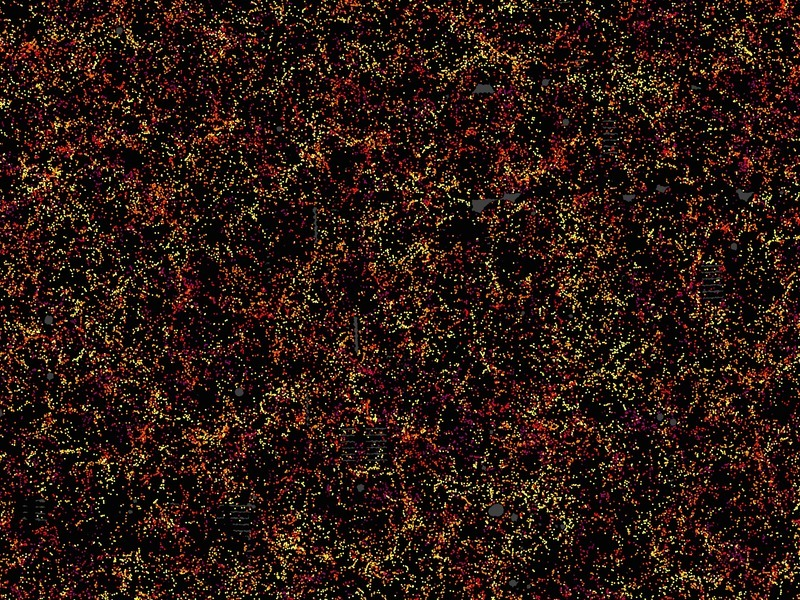 1.2-million-galaxies-map-slice.jpg