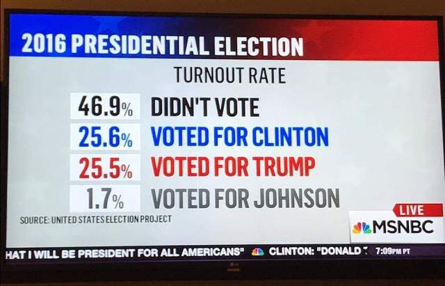 2016 Election Results turnout rate.jpg