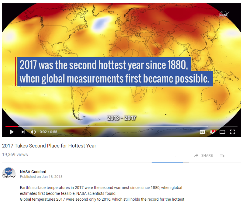 2017 second hottest on record.png