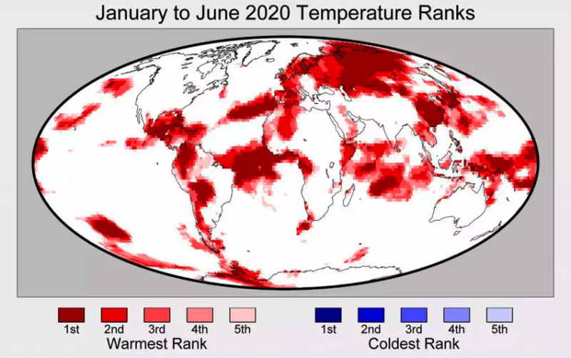 2020 record temperatures.png