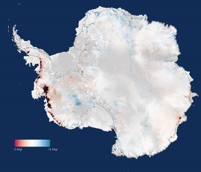 5 19 14 andrew antarcticaelevationchanges-640x547.jpg