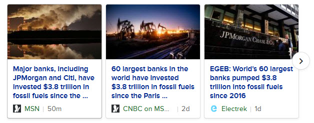 60 biggest banks invest 3.8 trillion in fossil fuels from 2016-2020.jpg