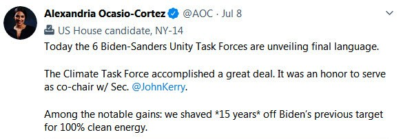 AOC re climate task force - july 8 2020.jpg