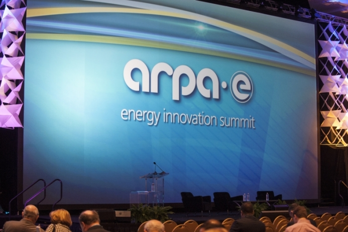 ARPAE - energy innovation.jpg