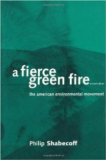 A Fierce Green Fire.jpg