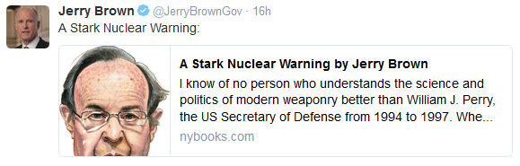 A Stark Nuclear Warning from William J Perry.png