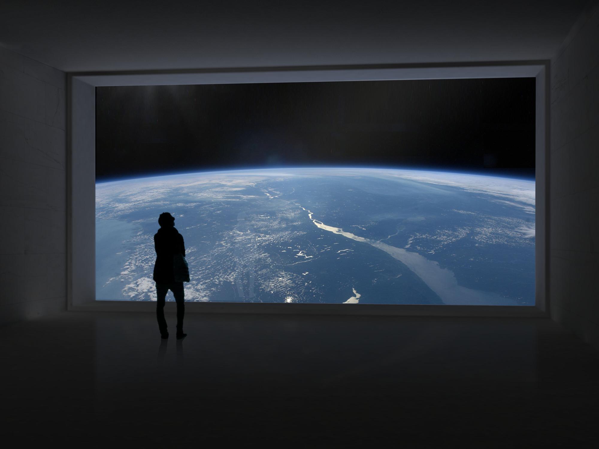 above earth jpg