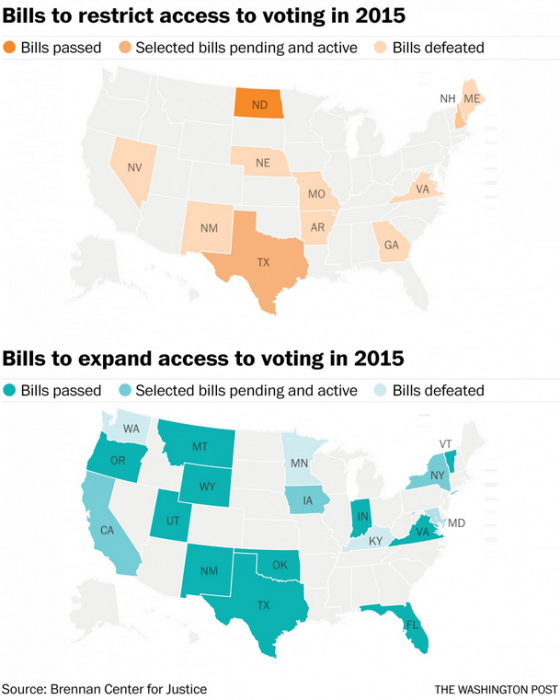 Access to Voting US-2015.png