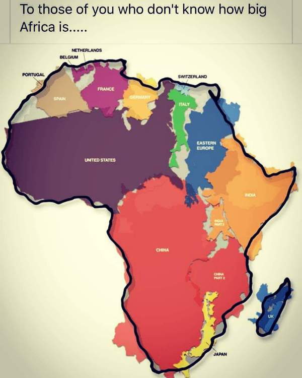Africa compared to nations of the world.jpg