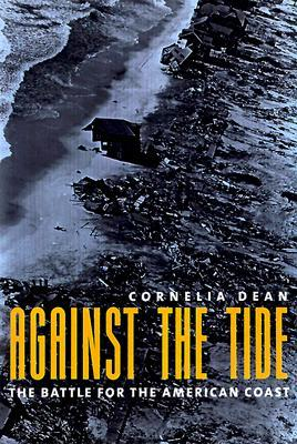 Against-The-Tide.jpg