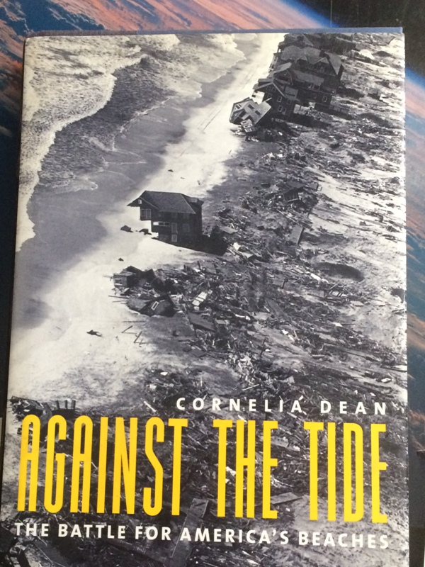 Against the Tide by Cornelia Dean.jpg