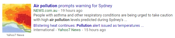 Air Pollution - Sydney AU 2017.png