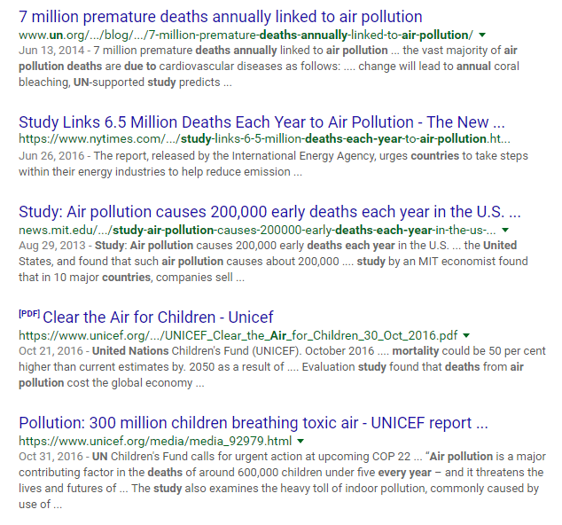 Air Pollution studies of premature annual deaths.png