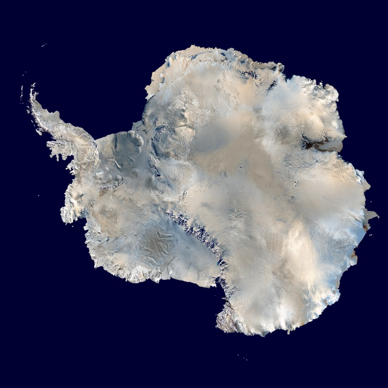 Antarctica from Blue Marble wiki.jpg