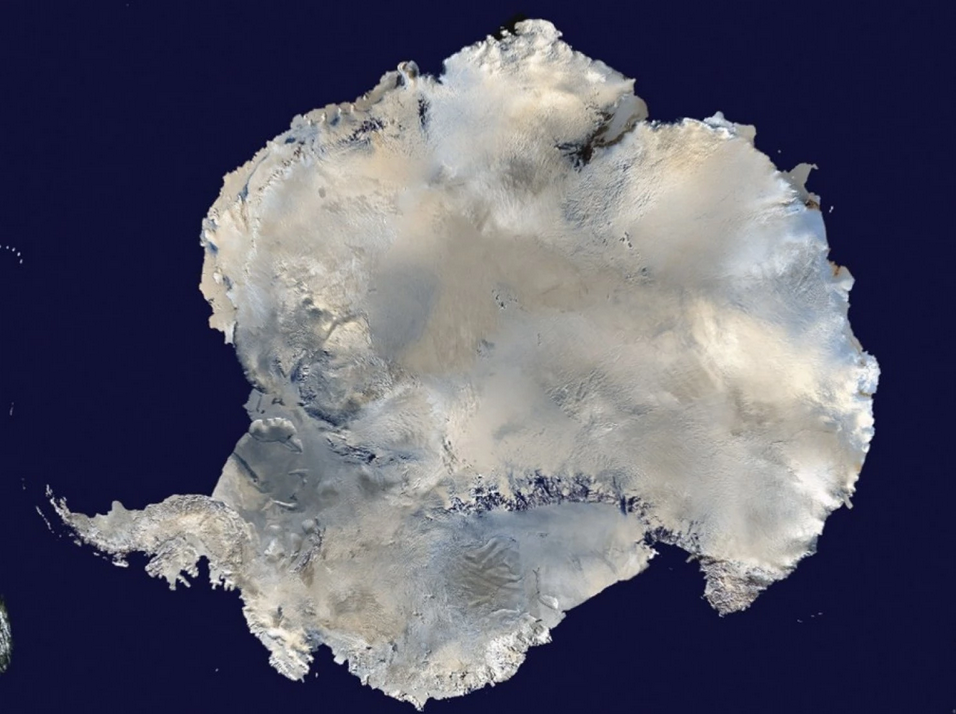 Antarctica ice shelf-glaciers 2012.png