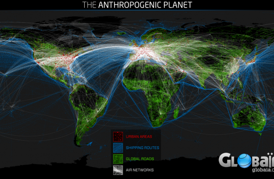 Anthropocene-550x360.png