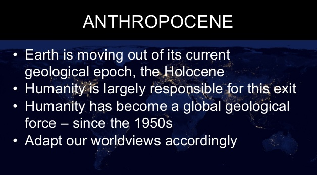 Anthropocene-the-geology-of-humanity.jpg
