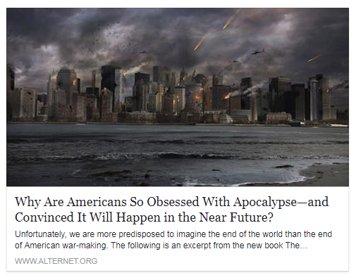 Apocalypse When.png