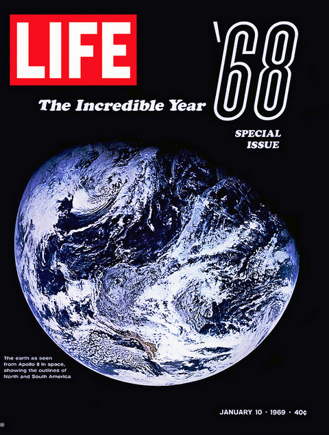 Apollo 8, Life Jan10,1969.png