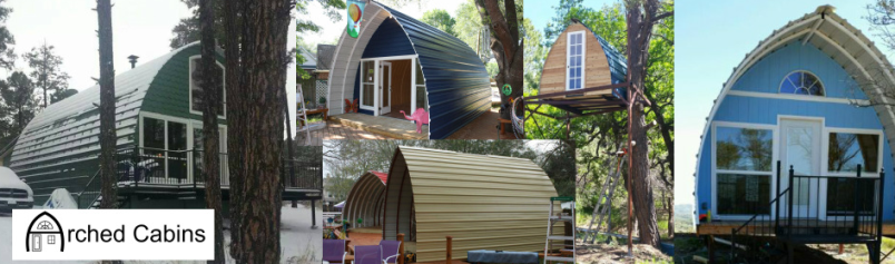 Arched Cabins.png