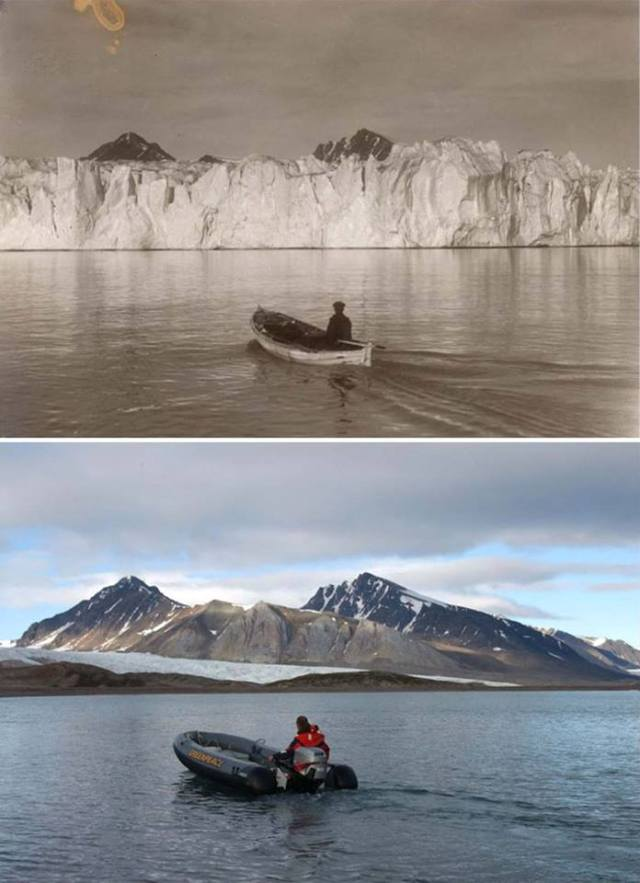 Arctic-100 yrs difference.jpg