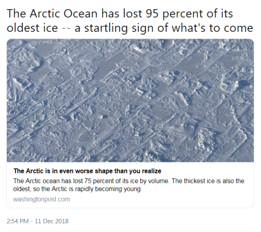 Arctic Ice-old ice being lost.png