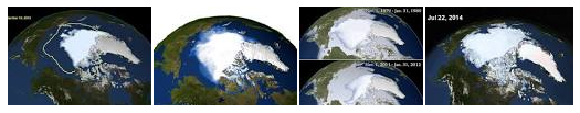 Arctic Sea Ice.png
