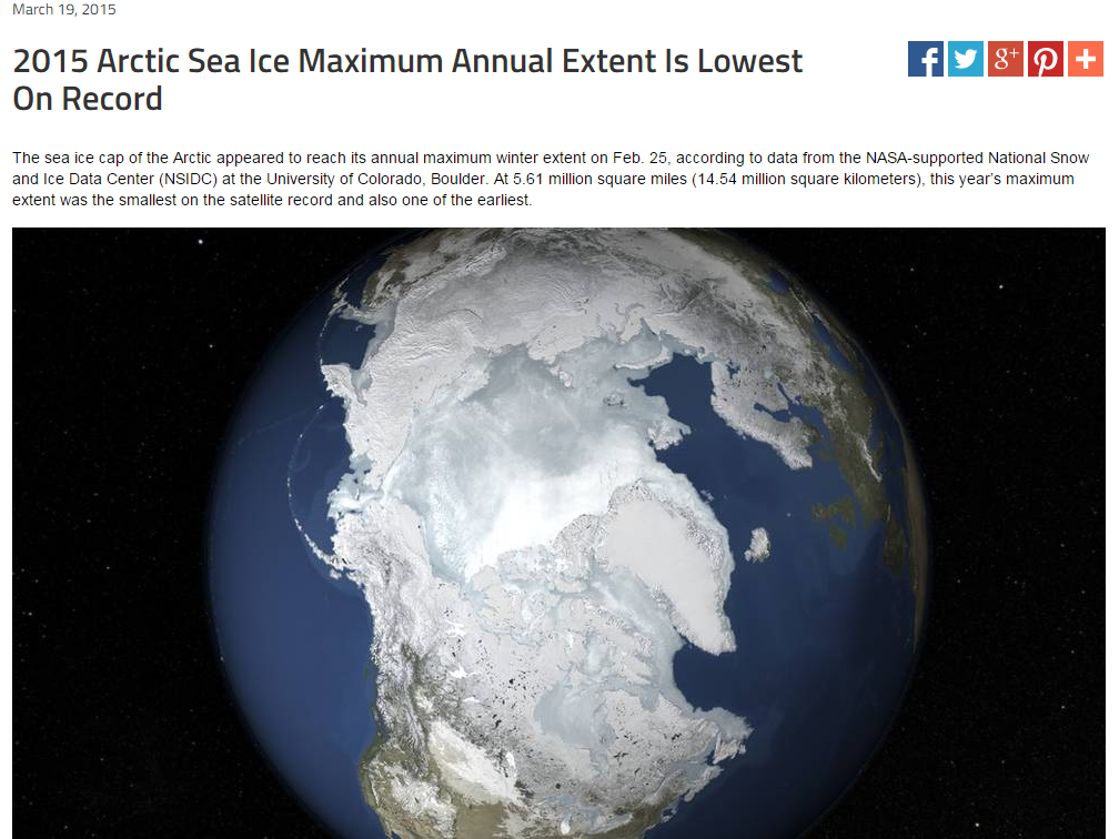 Arctic Sea Ice 2015.png