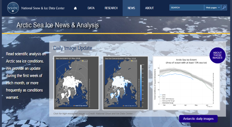 Arctic Sea Ice News.png
