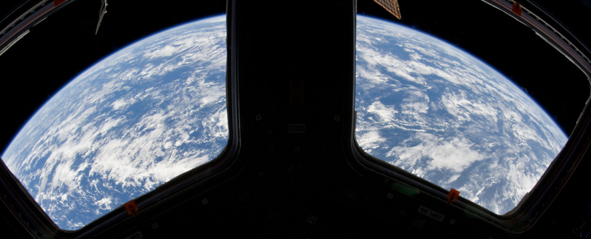 File:Astronaut Photography of Earth ISS Cupola 2014 1152x467.png