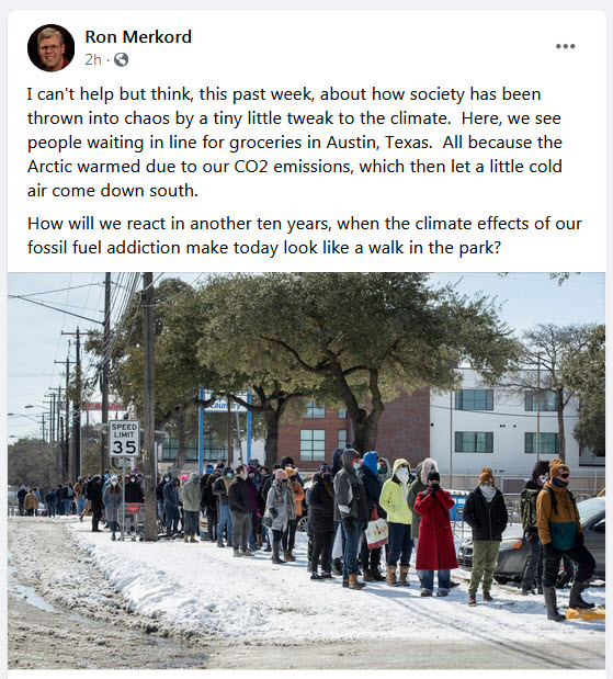 Austin Texas is connected to the Arctic - February 2021.jpg