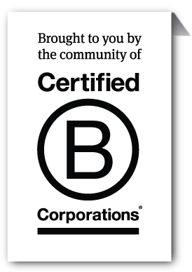 B Corporations certlogo.png