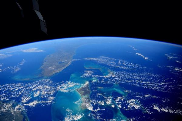 Bahamas from the ISS.jpg