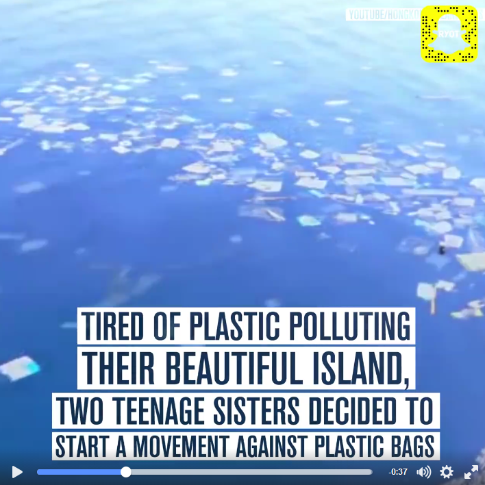 Bali to Ban Plastic Pollution.png