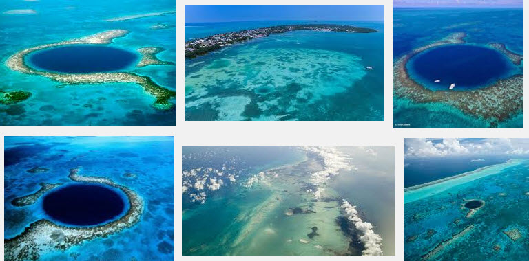 Belize acts to protect Barrier Reef System.jpg