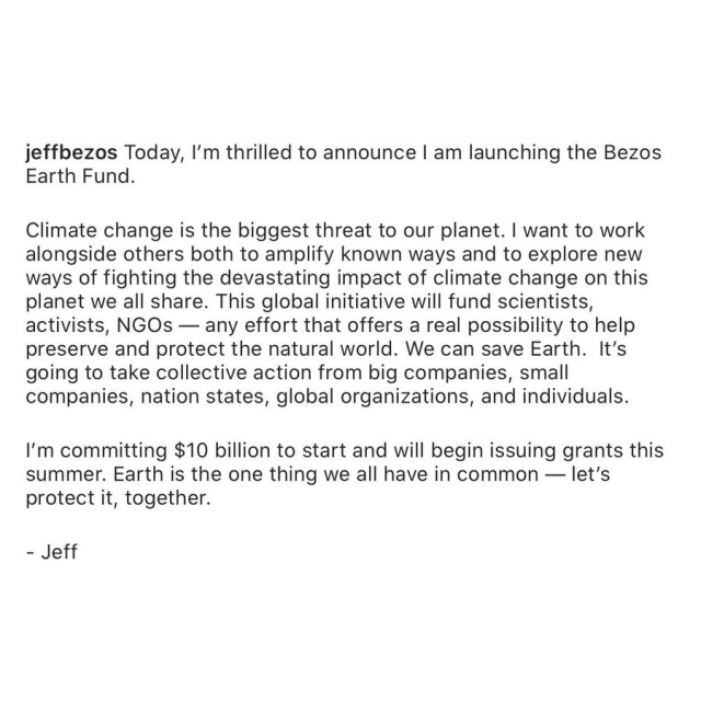 Bezos_on_Climate.png