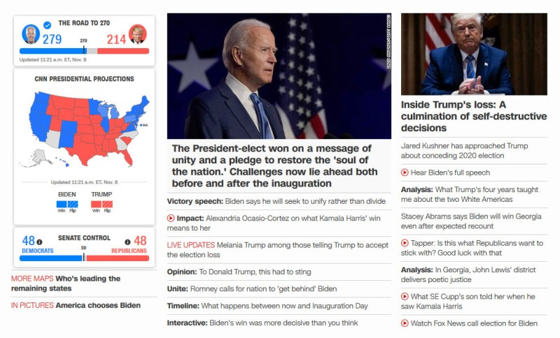 Biden-Harris, CNN News Online - Nov 8, 2020.jpg