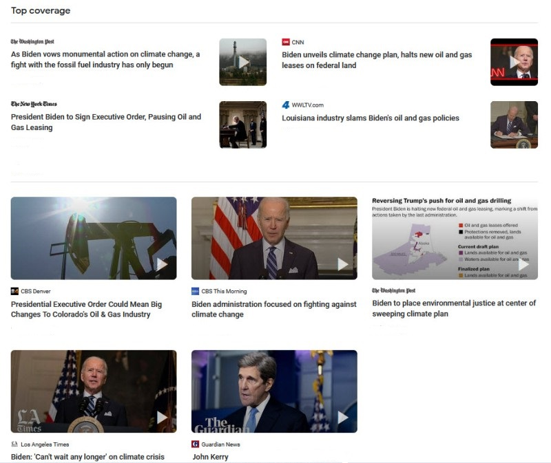 Biden-January 27 2021-Environment Day 1-News headlines.jpg