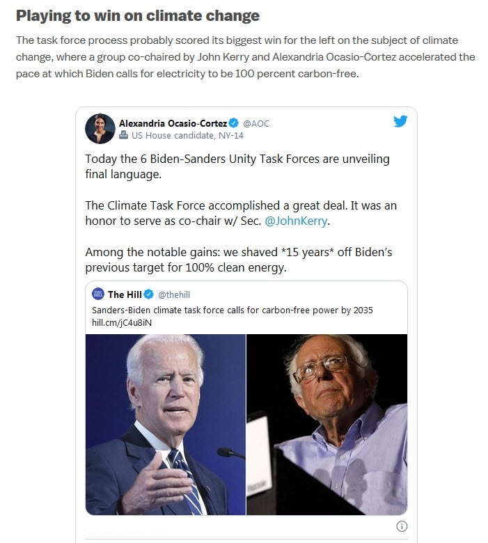 Biden-Sanders Unity Task Force on Climate.jpg