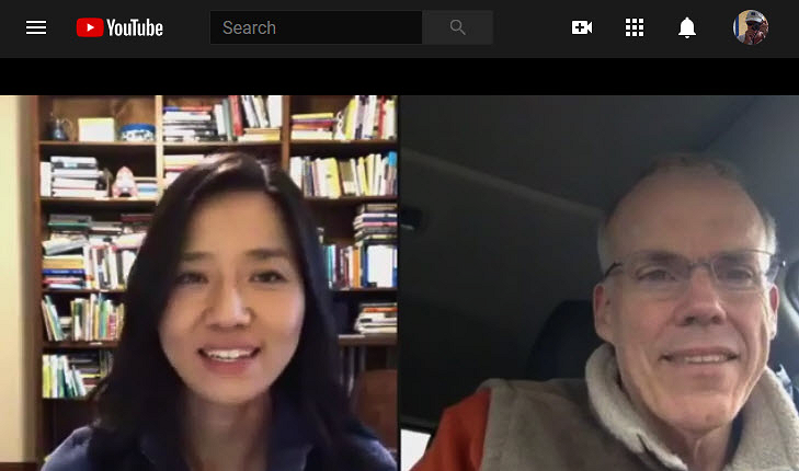 Bill McKibben interviewed by Michelle Wu.png
