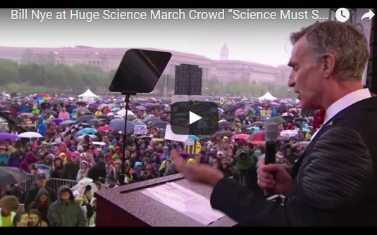 Bill Nye, the Science Guy, speaks at the March for Science-Washington DC 2017.png