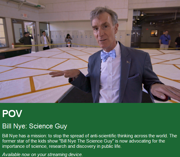 Bill Nye-Man on a Science Mission.png