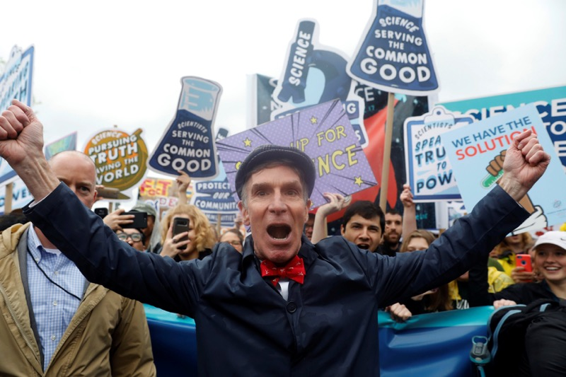Bill nye-march for science-earth day.jpg