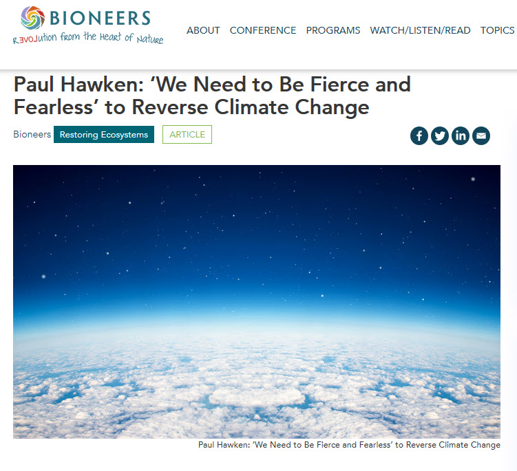 Bioneers-Hawken-Being Fierce and Fearless.jpg