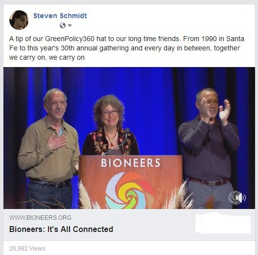 Bioneers It's all connected - 30th annual conference.jpg