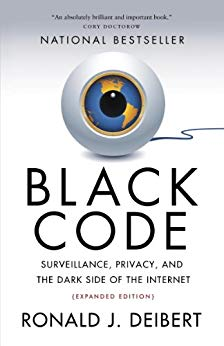 Black Code, Inside the Battle for Cyberspace.jpg