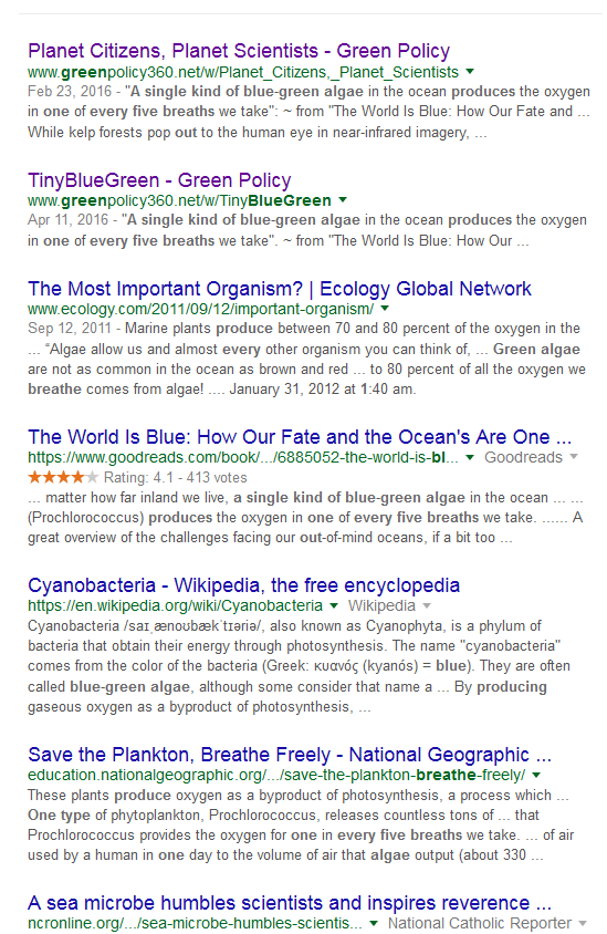 Blue-Green & Planet Citizens, Planet Scientists.png