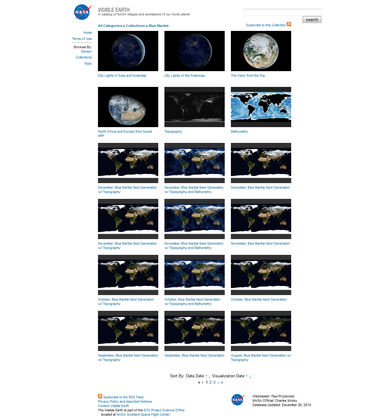 Blue Marble Collection Nasa Dec2014.png