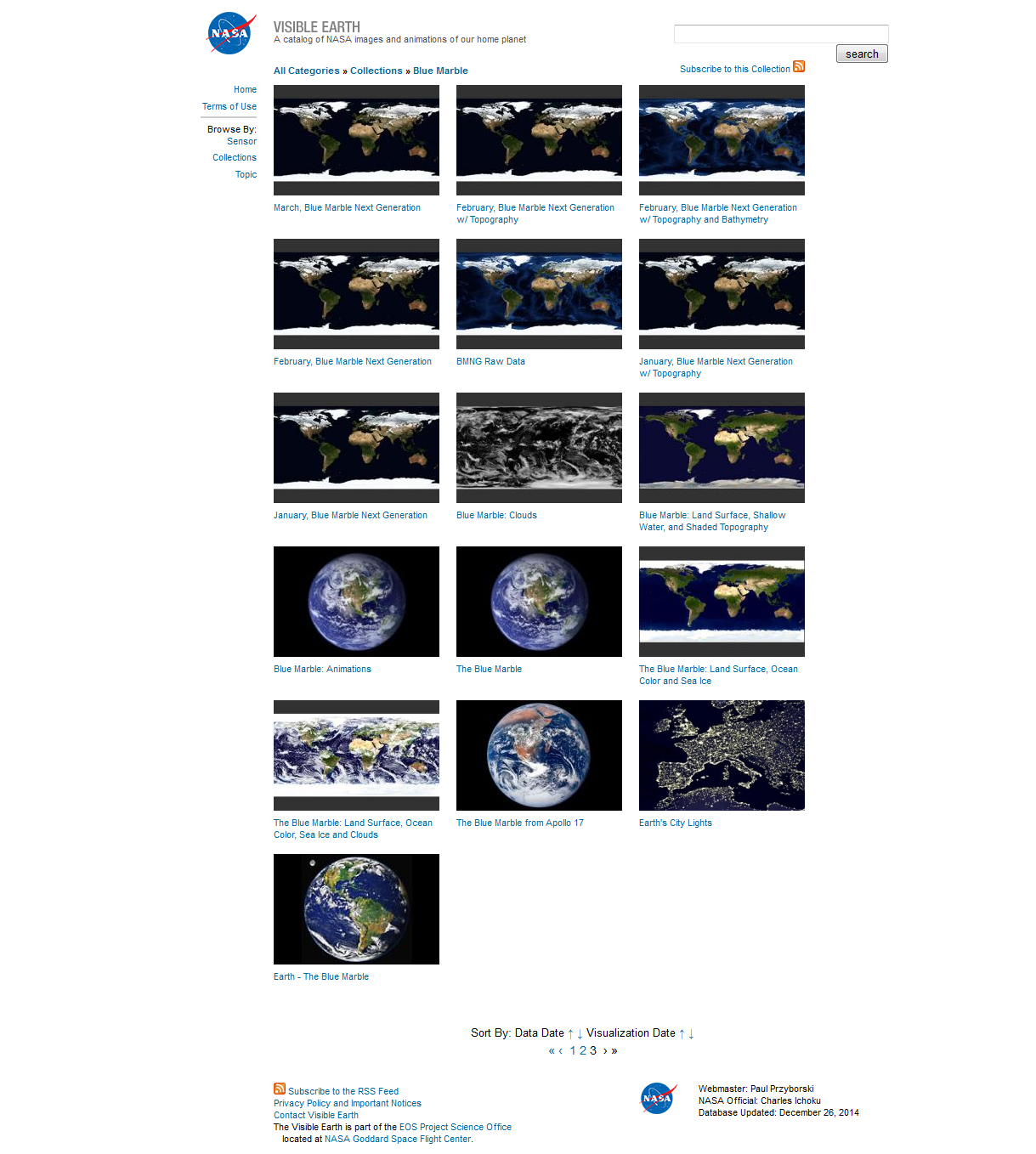 Blue Marble Collection Nasa Dec2014 3.png