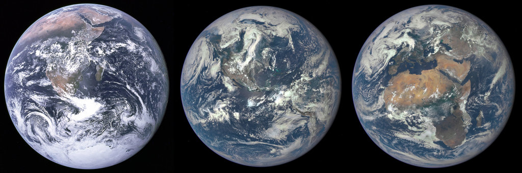 Blue Marble updated-August 2015.jpg